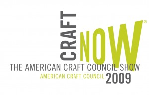 crf_now_2009logo