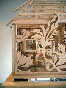 framed-detail-2